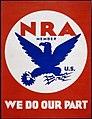 NRA member, we do our part.jpg