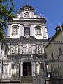 NRW, Cologne - St.Maria vom Frieden 01.jpg