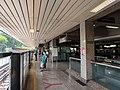 NS16 Ang Mo Kio Platform A.jpg