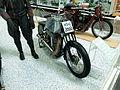 NSU Bison 2000 pic1.JPG