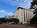 NTUT CKS Memorial Hall 20130111.jpg