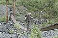 NWTC June 2011 BMC HAWS 110716-A-RT073-030 (6122488953).jpg