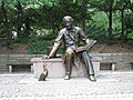 NYC Hans C Andersen.jpg