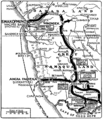 NYTMapSWACampaignAugust19151915.png