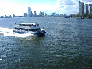 NY Waterway -b.jpg