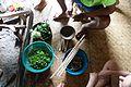 Na Luang village(4).jpg