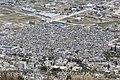 Nablus, Palestine 37.jpg