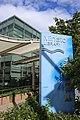 Nagoya City Minato Library 20181007-01.jpg