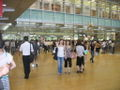 Nagoya Station (1008).JPG