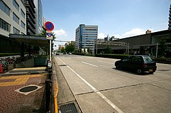 Nagoya Takaoka Station.jpg