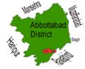 Nagri Tutial Abbottabad.png