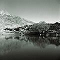 Nako village, India1.jpg