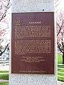 Nanaimo, BC (444526126).jpg