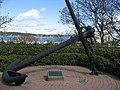 Nanaimo, BC (444533457).jpg