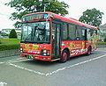NanbuBus KK-LR233J1-LED CH No.175.jpg