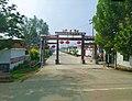 Nanshuang Village 02.jpg