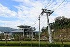 Nantou-County Taiwan Sun-Moon-Lake-Ropeway-03.jpg
