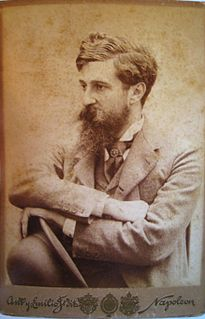 Catalan painter, poet and writer