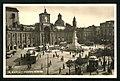 Napoli, Piazza Dante 8.jpg