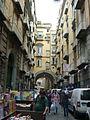 Napoli-1030915.jpg