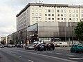 Narodowy Bank Polski 01.jpg