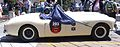 Nash-Healey Le Mans 1951 seitlich.JPG