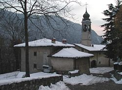Nasolino SBernardo church 02.jpg