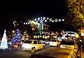 Natal Luz - Gramado - Show de acendimento - panoramio (11).jpg