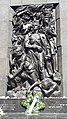 Natan Rapoport-Monument of Warsaw Ghetto Uprising in Warsaw-Warsaw.jpg