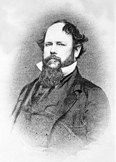 Nathaniel Beverley Tucker (journalist)