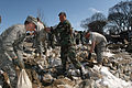 National Guard continuing flood fight in preparation for second crest DVIDS163573.jpg