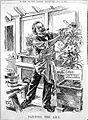 National Health Service cartoon. Wellcome L0000776.jpg
