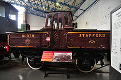 National Railway Museum (8952).jpg