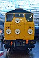 National Railway Museum - I - 15206346790.jpg