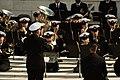 National Veterans Day Observance at ANC 161111-N-HG258-046.jpg