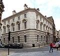 National Westminster Bank - geograph.org.uk - 241319.jpg