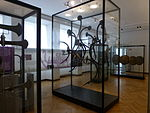 Nationalmuseet - lur - P1020003.jpg