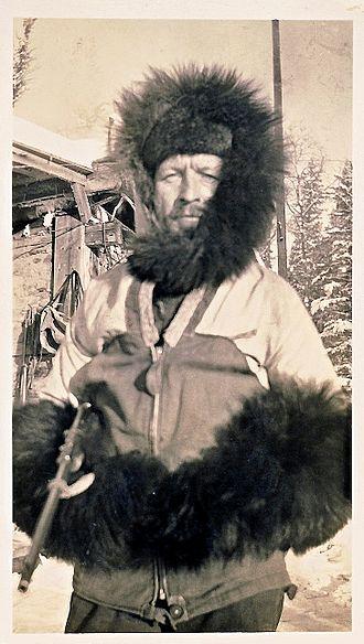 Radeberg - Georg Naumann