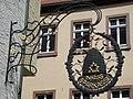 Naumburg Topfmarkt 6 (2).jpg
