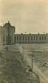 Naval Prison, Portsmouth, NH, circa 1910 (20896962350).jpg