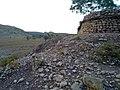 Navidhand Valley, Khyber Pakhtunkhwa , Pakistan - panoramio (38).jpg