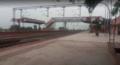Nayagaon statiion 3.png