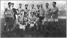 Nazionale italiana calcio - 6 1 1911.jpg