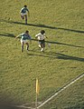 Neapel-122-Stadion-Diego Amando Maradona-03-29-1986-gje.jpg
