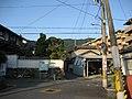 Near Shinyakushiji Temple - panoramio.jpg