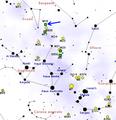 Nebaquilamap.png