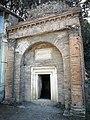 Necropoli Porta Nocera (2).jpg