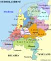 Nederlandene kort.png