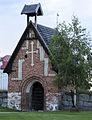 Nederlulea church-Lychgate01.jpg
