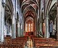 Nef église Saint-Georges Lyon.jpg